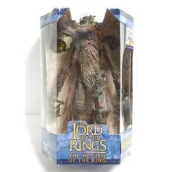 Treebeard Other Packaging
