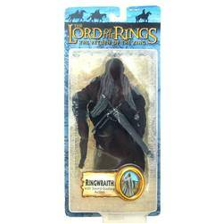 Ringwraith with Sword-Slashing