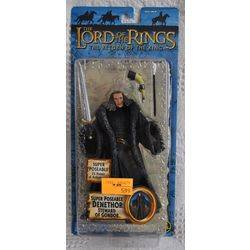 Super Poseable Denethor Steward of Gondor