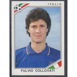 Fulvio Collovativ – Italie