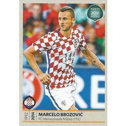 Marcelo Brozovic - Croatia