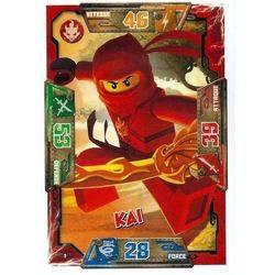 Equipe techno cartes lego ninjago le8 - Carte ninjago ...