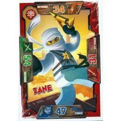 Liste des cartes lego ninjago - Carte ninjago ...