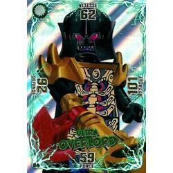 Les anacondras cartes lego ninjago 097 - Carte ninjago ...