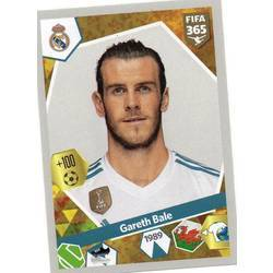 Gareth Bale - Real Madrid CF