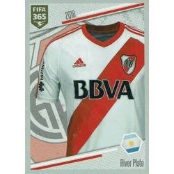 River Plate - Shirt - River Plate