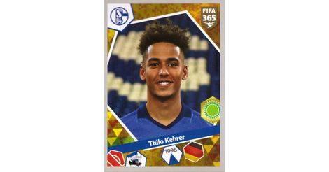 Maillot FC Schalke 11Bastian Oczipka