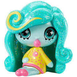 Lagoona Blue : Candy Ghouls I