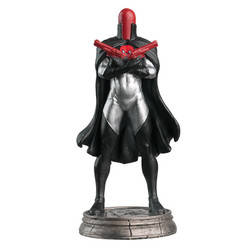 Red Hood (pion noir)