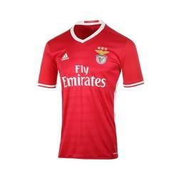 Maillot SL Benfica Živkovic'