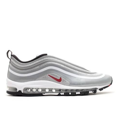 the best attitude b58b5 b47e7 Nike actuellement en vente