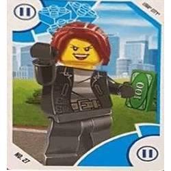 8021209 Pompier Montres Lego Montre City VSUqpGzM