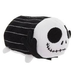 Jack Skellington Medium