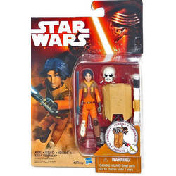 Ezra Bridger (no-helmet)