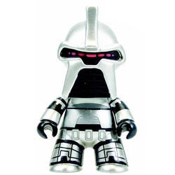 Cylon Centurion First Cylon War