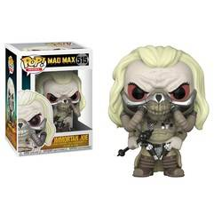 Mad Max Fury Road - Immortan Joe