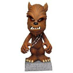 Star Wars - Monster Mash-Up Chewbacca