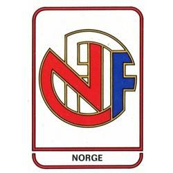Norway Federation - Norway