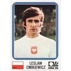 Polen Sticker 601 Panini WM 2018 World Cup Russia Artur Jedrzejczyk