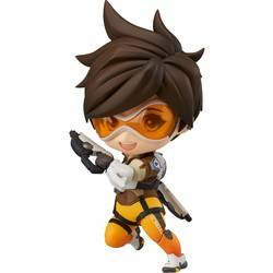 Tracer Classic Edition