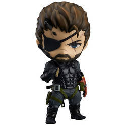 Venom Snake Sneaking Suit Version