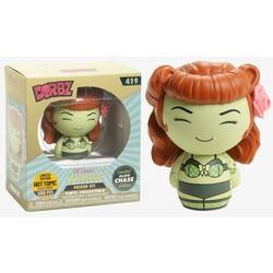 DC Comics - Poison Ivy Glow In The Dark