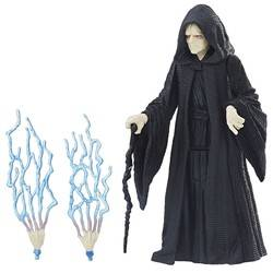 Emperor Palpatine - Force Link