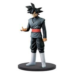 Son Goku Black - Dragon Ball Super DXF Super Warriors Collection