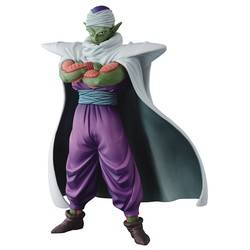 Piccolo - Dragon Ball Z DXF Resurrection F