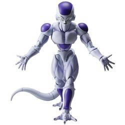 Dragon Ball Z - Freezer Final Form