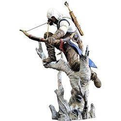 Assassin's Creed III : Connor le chasseur