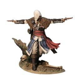 Assassin's Creed IV Black Flag : Edward Kenway