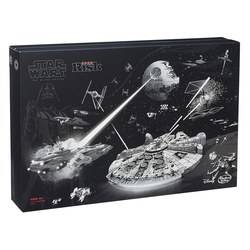 Risk Star Wars Black Series