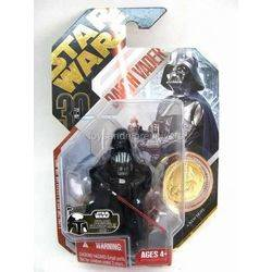 Darth Vader Sith Lord (Ultimate Galactic Hunt)