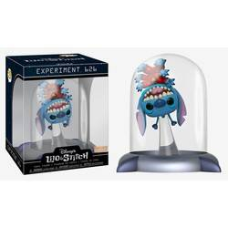 Collector's Edition - Experiment 626