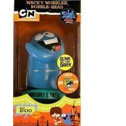 Cartoon Network - Bloo GITD