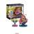 Cartoon Network - Bubbles and Fuzzy Lumpkin 2 Pack