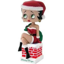 Holiday Betty Boop