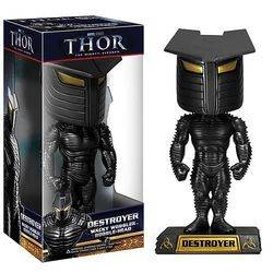 Thor - Destroyer