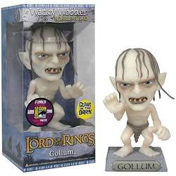 The Lord of the Rings - Gollum GITD