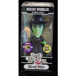 The Wizard of Oz - Wicked Witch GITD