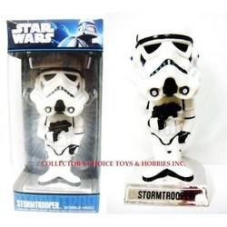 Star Wars - Stormtrooper Chase
