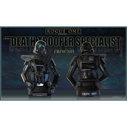 Death Trooper Specialist Crew 2015