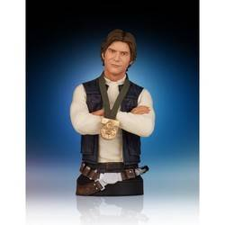 Han Solo Hero of Yavin