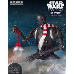 K-2SO Holiday
