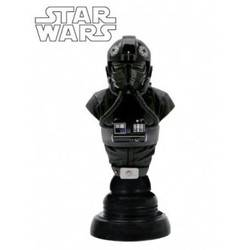Tie Fighter Pilot Classic