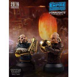 Ugnaught 2 Pack