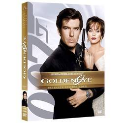 GoldenEye - Ultimate Edition