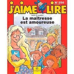 Le Tour Du Monde De Nino Livre 257 J Aime Lire border=
