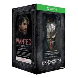 Dishonored 2 : Édition Collector